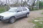Volkswagen Golf  1987 в Коростне