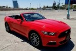 Ford Mustang 2.3ECO BOOST 2016 в Одессе