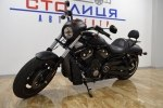 Harley-Davidson Night Rod  2008 в Киеве