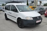 Volkswagen Caddy  2010 в Киеве