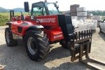 Manitou MLT 845 Turbo 2008 в Львове