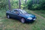 Ford Mondeo  1995 в Гадяче