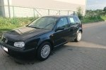 Volkswagen Golf 4 1999 в Ковеле