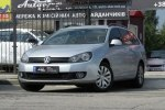 Volkswagen Golf  2012 в Киеве