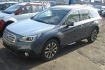 Subaru Outback Full 2017 в Киеве