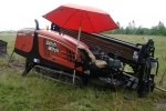 Ditch Witch JT1220  2006 в Киеве