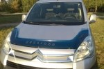 Citroen Berlingo  2009 в Полтаве
