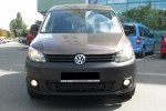Volkswagen Caddy  2012 в Киеве