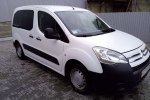 Citroen Berlingo  2009 в Черновцах