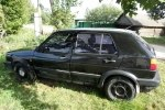 Volkswagen Golf  1988 в Шостке