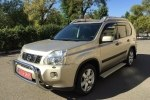 Nissan X-Trail COLUMBIA 2008 в Киеве