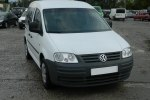 Volkswagen Caddy  2008 в Киеве