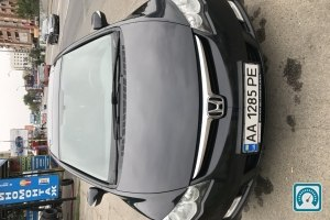 Honda Civic  2008 №736100