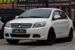 Great Wall Voleex C30  2013 в Киеве