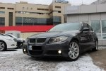 BMW 3 Series 330 Xi 2006 в Киеве