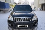Toyota Land Cruiser Prado  2005 в Харькове