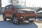 Great Wall Haval M4  2014 в Киеве