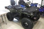 Polaris Sportsman Touring 570 2018 в Харькове