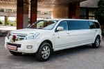Great Wall Hover LIMOUSINE 2009 в Запорожье