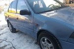 Suzuki Swift  1996 в Сокале