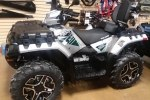 Polaris Sportsman XP XP 2017 в Киеве