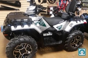 Polaris Sportsman XP XP 2017 №749731