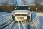Ford Transit Connect Т-200 2007 в Ровно