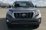 Toyota Land Cruiser Prado Official 2017 в Киеве