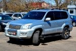 Toyota Land Cruiser Prado  2004 в Одессе