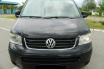 Volkswagen Multivan HIGHLINE 2007 в Киеве