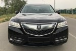 Acura MDX ADVANCED 2014 в Киеве