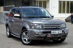 Land Rover Range Rover Sport Supercharged 2008 в Одессе