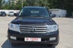 Toyota Land Cruiser  2011 в Киеве