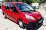 Citroen Jumpy  2010 в Одессе