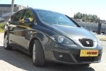 SEAT Altea XL 2011