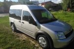 Ford Transit Connect  2003 в Ровно