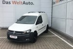 Volkswagen Caddy  2015 в Черновцах