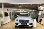 Volvo XC90 Inscription 2018 в Киеве