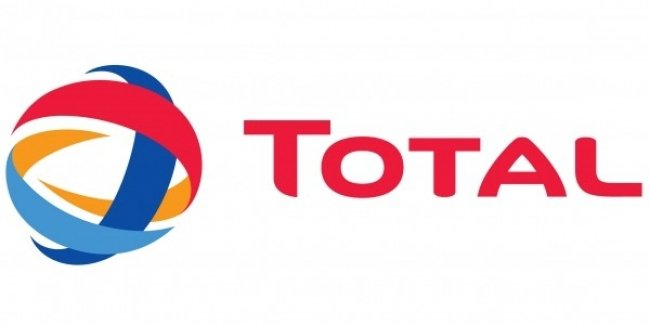 Total Украина
