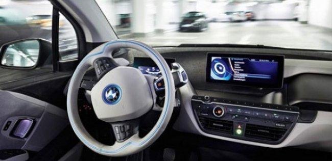 BMW ���������� ��������� � 2016 ����