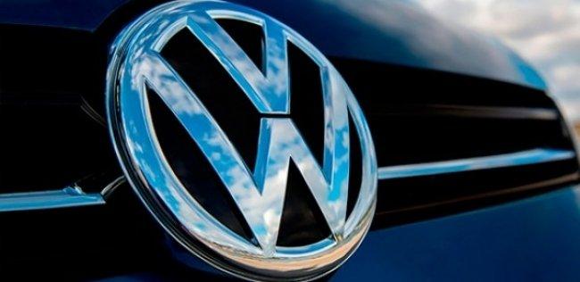 ������ ��� ����� ��� ������ Volkswagen