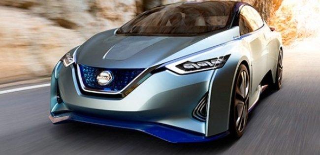 Renault-Nissan � 2020 ���� ������� �������������� ����� 10 ������� ��������