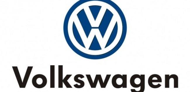 ����� Volkswagen ������� ��������� � ���������������� ������� ����� ���� ������������