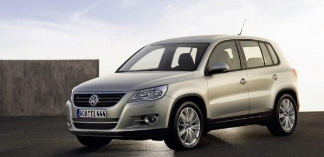 Volkswagen �������� 78 ����� ����������� �� �����
