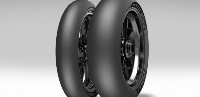 ����� ����� Metzeler 2016: Racetec RR � Racetec RR Compk