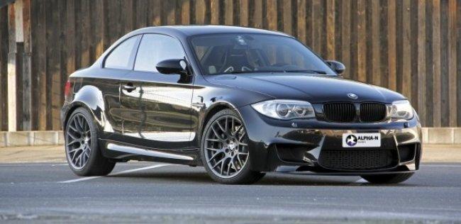 ������ ��������� 564-������� �������� BMW