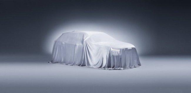 �������� Audi �������� ������� ������ ����������