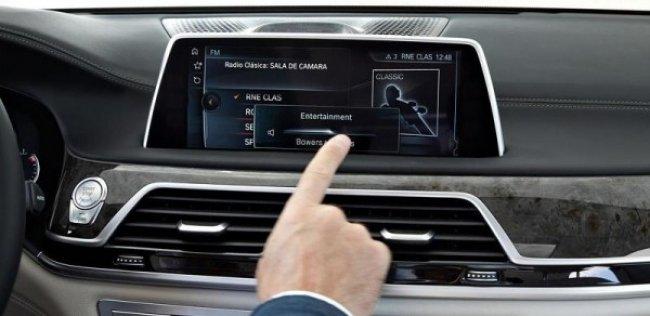 BMW X5 � X6 ������� ��������� ������