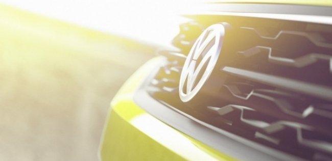Volkswagen ���������� � ������ ���������� ���������