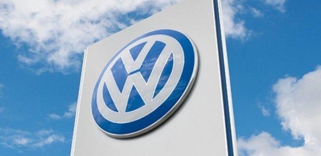 � Volkswagen �� ����� ������� ���� ��������� ������������